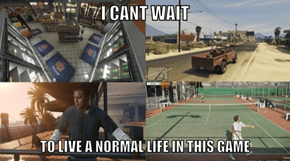 What I'm Most Excited About in Grand Theft Auto V