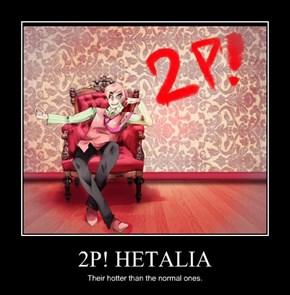 2P! HETALIA