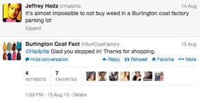 Social Media Bots Are Comedy Gold