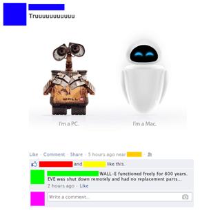 Tru-E