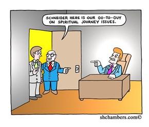 Corporate Perq