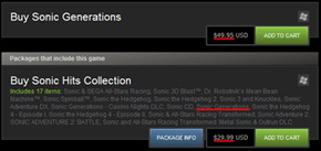 Steam Bundle Pricing Logic