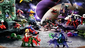 We Need to Make This He-Man LEGO Set a Reality
