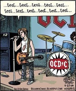 OCD*C