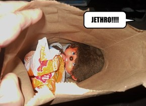 JETHRO!!!!