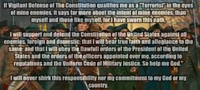 Constitutionalist