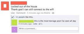 Teenage Overdrive