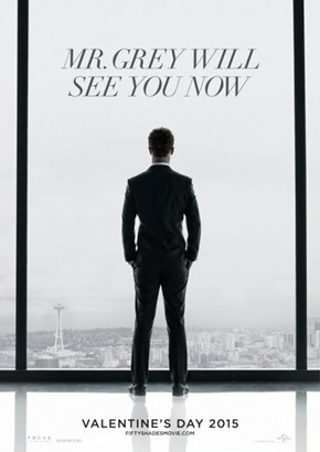 Gentleman, Meet the Movie You Can't Wait Not to See