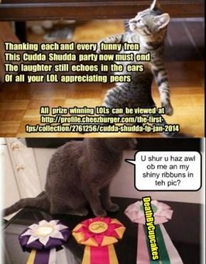 Cudda Shudda FP Jan 2014 - DeathByCupcakes