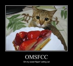 OMSFCC