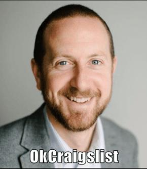 OkCraigslist