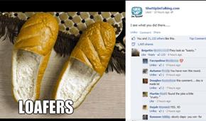 Totes Toasty