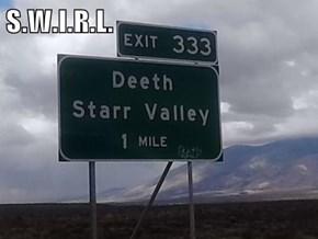 S.W.I.R.L.