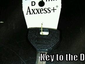D axxxess