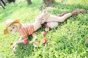 Applefap