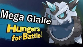 New Challenger Approaching!