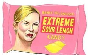 Renee Zellweger lemonheader...