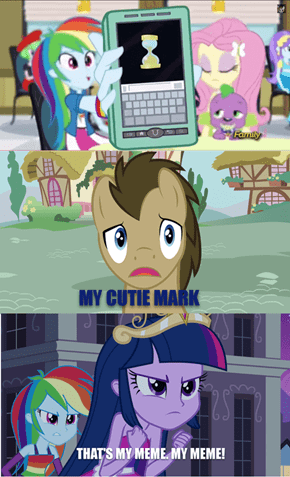 Twilight's The Original