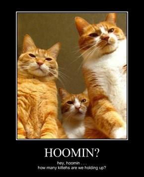 HOOMIN?