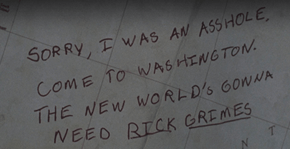 It's Time to Rebuild The Ricktatorship