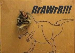 RrAWrR!!!