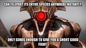 Good Guy Vex