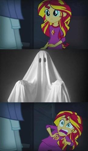 G-g-g-g-Ghost!