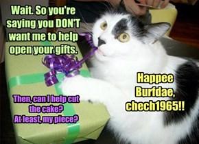 BurfdaeGreets!!