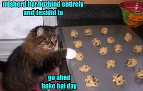 Forchunatly Cookiez Solb Ebryfing