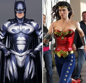 5 Superhero Costume Mistakes You Should Avoid This Halloween