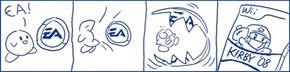 EA Used its Copy Ability!