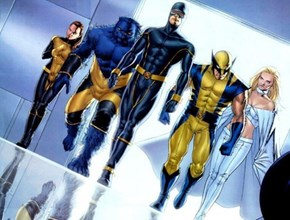Are The X-Men Coming To TV?