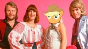 ABBA-jack