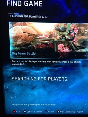 343 Industries Can Add Perfectly!