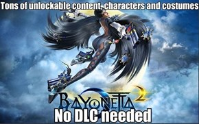Good Guy Platinum Games