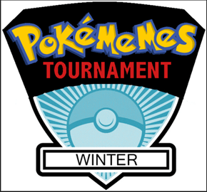 Come Join the Website PiC Set Up for Future Tournaments!