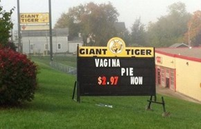 I'll take two!