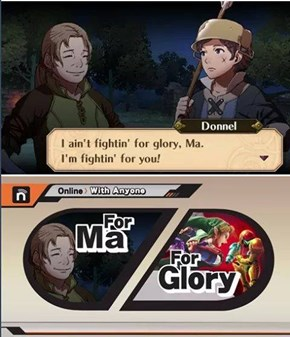 Donnel Da Best