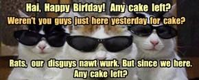 Happy Birthday SirNottaguy-Imadad!