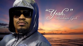 Need Some Motivational Quotes? Marshawn's Got Your Back!