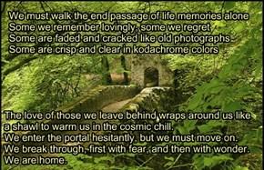 Passages and Portals for Jiskat