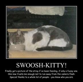 SWOOSH-KITTY!