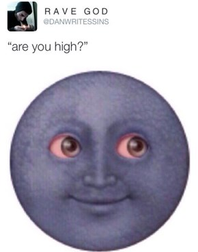 On a Scale of One to [10] How Are You Feeling?