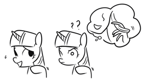 Lyra Knows Your Pain