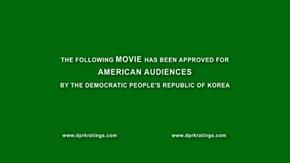 Damn Wimpy Movie Companies