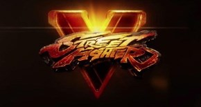 Street Fighter V is a PS4 and PC Exclusive