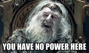 "Apparently LeBron James ""Broke Royal Protocol"" by Hugging Kate Middleton at Madison Square Garden on Monday Night"