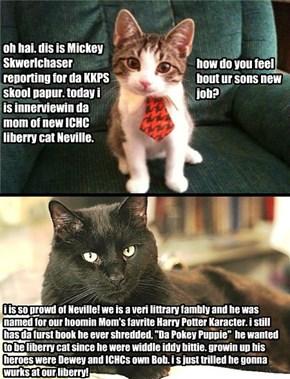welkum, Neville