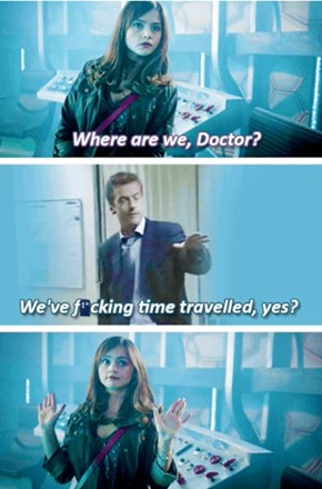 Get Ready for Series 9