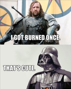 Which Universe Has It Worse: Game of Thrones or Star Wars?